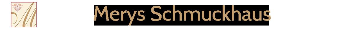 Merys Schmuckhaus